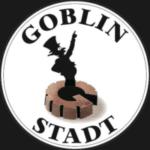 Goblinstadt Hamburg Logo